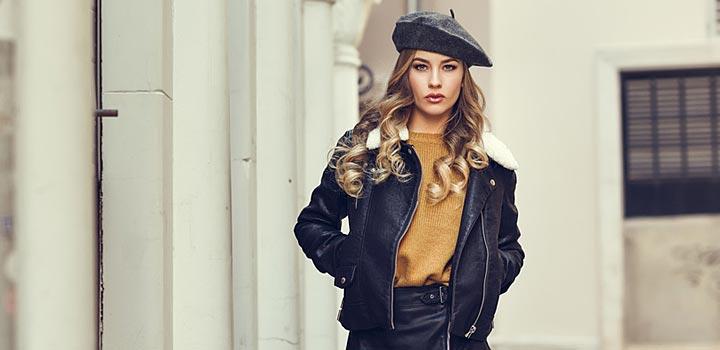 Designer Fashion online Mode, Schuhe & Accessoires | Luxodo